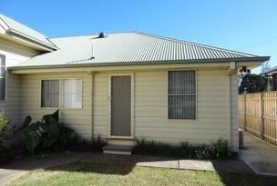 3/20 Wallace Street, Maitland, NSW 2320