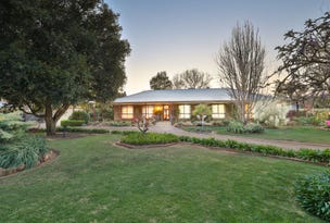 674 Cureton Avenue, Nichols Point, Vic 3501
