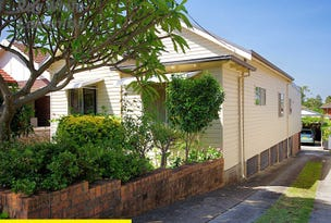 15 Colin Street, Lakemba, NSW 2195