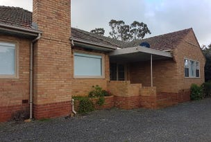 175 Lower Darlington Road, Duverney, Vic 3323