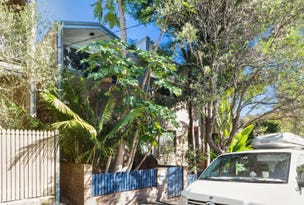 1/68-70 Ross Street, Forest Lodge, NSW 2037