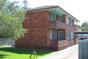 2/14 Atkinson Street, Birmingham Gardens, NSW 2287