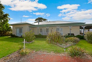 1240 Princes Highway, Nalangil, Vic 3249