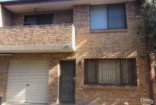 13/54 Mcburney Road, Cabramatta, NSW 2166