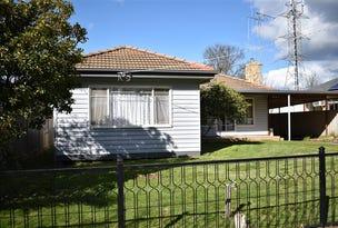 223 Carpenter Street, Quarry Hill, Vic 3550