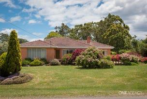 242 Calder Road, Wynyard, Tas 7325