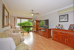 32 Durigan Place, Banora Point, NSW 2486