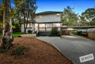 108 King Road, Harkaway, Vic 3806