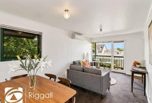 8/388 Carrington Street, Adelaide, SA 5000
