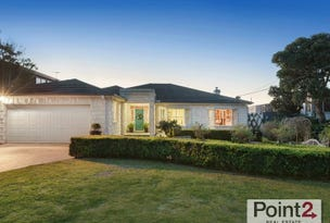 21 Matong Road, Mount Eliza, Vic 3930