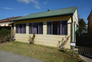 32 Hayley Street, Lithgow, NSW 2790