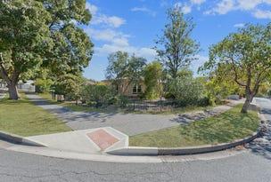 26 Knowles Road, Elizabeth Vale, SA 5112