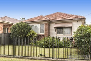 10 Brown Road, Broadmeadow, NSW 2292