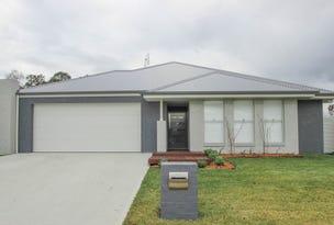 23 Dimmock Street, Singleton, NSW 2330