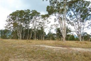 12 Ironbark Close, Gloucester, NSW 2422
