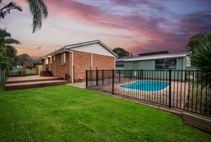 38 Brindabella Street, Ruse, NSW 2560