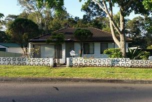 3/24 Stannett Street, Waratah West, NSW 2298
