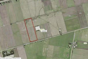 CA 17  635 Murray Road, Vervale, Vic 3814