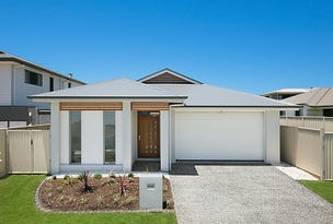 105 Thornlands Road, Thornlands, Qld 4164