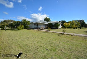 37 College Road, Stanthorpe, Qld 4380