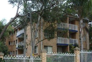 19/94 Park Rd, Rydalmere, NSW 2116
