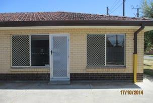 1/2 Dillon Avenue, Flinders Park, SA 5025