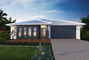 Lot 21 Mary Bale Drive, Tallebudgera, Qld 4228