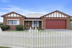6 Darby Drive, Colac, Vic 3250