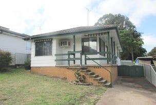 8 Brighton Street, Fennell Bay, NSW 2283