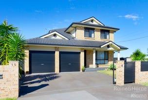 15 Illowra Crescent, Primbee, NSW 2502
