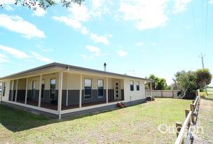 1 North Terrace, Rosetown, SA 5275