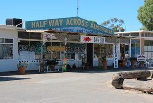 15351 Eyre Highway, Kimba, SA 5641