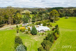 513 South Winkleigh Road, Glengarry, Tas 7275