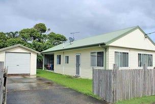 18 PACIFIC STREET, Crescent Head, NSW 2440