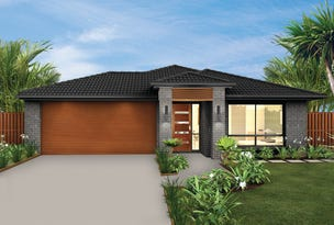 Lot 348 Rockpool Avenue, Sandy Beach, NSW 2456