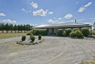 9 Clover Close, Murrumbateman, NSW 2582