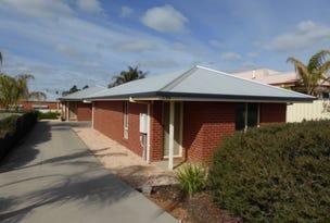 1/178 Pitman Avenue, Buronga, NSW 2739