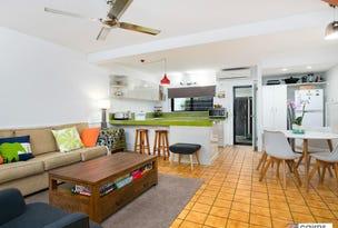 6/98 Martyn Street, Parramatta Park, Qld 4870