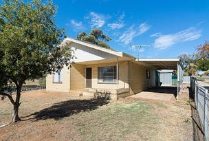 86 McHenry Street, Murray Bridge, SA 5253