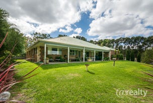853 Takenup Road, Napier, WA 6330