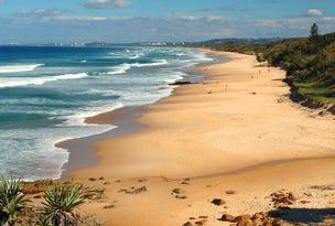 Beachside Land -  Belle Mare, Yaroomba, Qld 4573