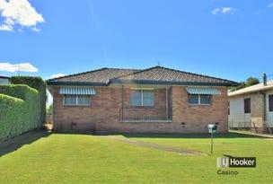 37 High Street, Casino, NSW 2470