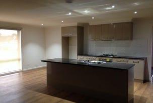 9 Cormorant Close, Bairnsdale, Vic 3875