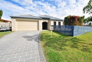 71 Korora Parkway, Pottsville, NSW 2489