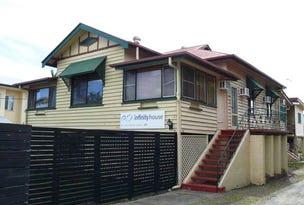 Room 5/64 Wellington Street, Mackay, Qld 4740