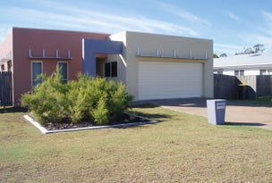 10 Swanview Court, Toogoom, Qld 4655