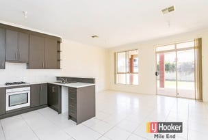 5. Twelfth Ave, Woodville North, SA 5012