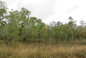 Lot 10 LELONA Dr, Bloomsbury, Qld 4799