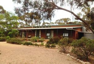 11 South Terrace, Alford, SA 5555