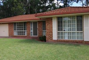 66 Ilya Avenue, Erina, NSW 2250